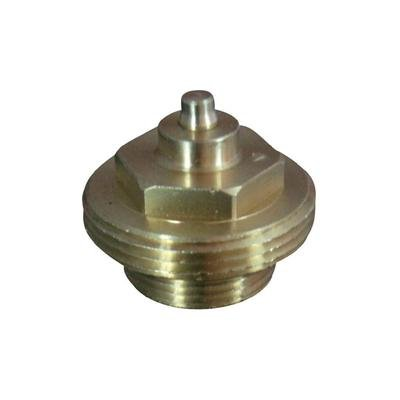 no-name-messing-adapter-gampper-m20-bis-10mm-t