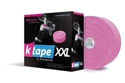 k-tape-22m-xxl-roll-pink