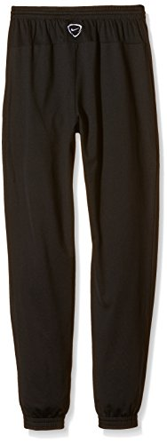 Nike Libero Knit Pantaloni per bambini Multicolore nero/bianco