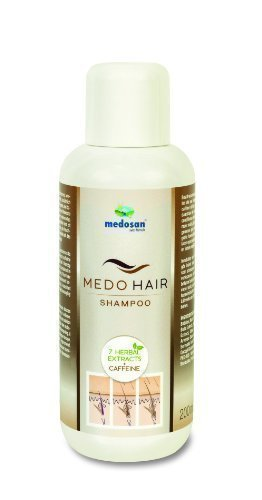 super-hair-strength-and-growth-shampoo-with-caffeine-200ml