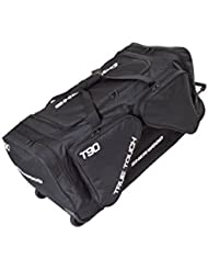 Sherwood Eishockeytasche True Touch T 90 Wheel Bag