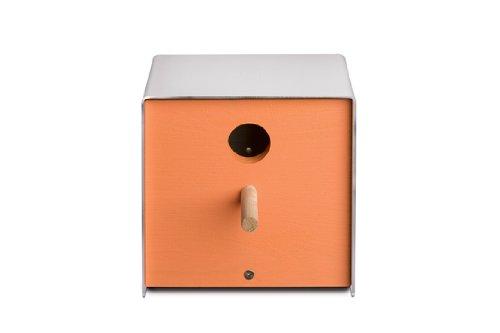 keilbach-vogelhaus-nistkasten-twitter-orange