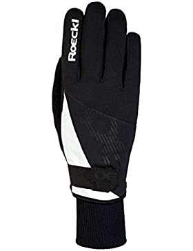 RoecklLanglauf Handschuh Evo