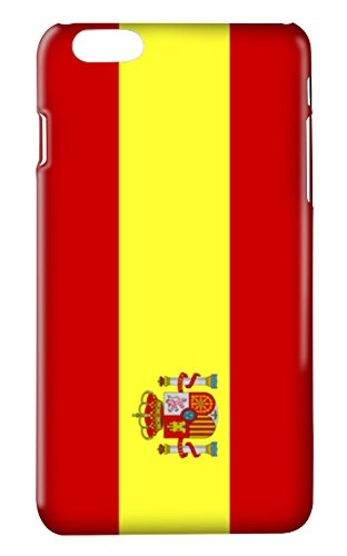 a613f8bc028 Funda carcasa bandera iphone se le meilleur prix dans Amazon ...