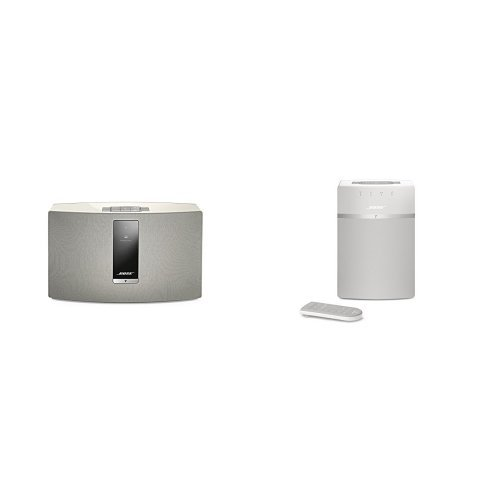 bose-soundtouch-10-and-20-series-iii-wireless-music-system-bundle-white