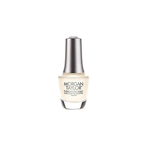 The Rocky Horror Picture Show Kollektion–Glow in the Dark 50215–Top Coat–15ml/Augencreme (Rocky Horror Make Up)