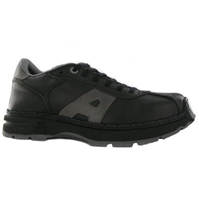 Art Libertad 202 Black Mens Shoes Size 41 EU