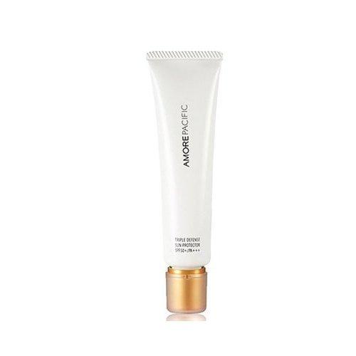korean-cosmetics-etude-house-ac-clinic-special-set-red-spot-balm-20ml-pink-powder-spot-15ml-acne-pro