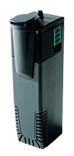Unbekannt Newa mcf40Micro filtro para acuarios 20–200L/h/6W