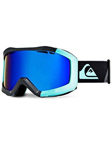 quiksilver-fenom-ski-goggles