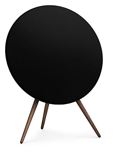 bo-play-by-bang-and-olufsen-a9-altavoz-negro-con-patas-de-nogal
