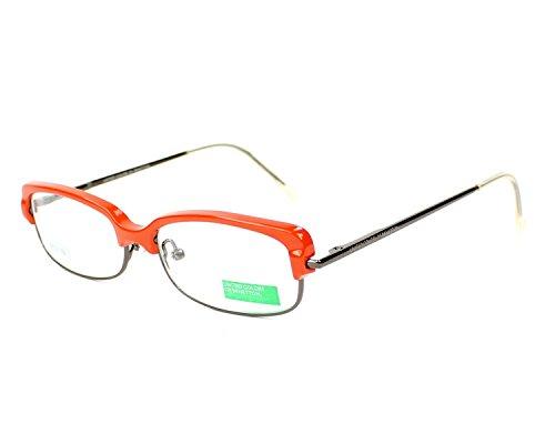 Benetton Brillen BE001 03-B2