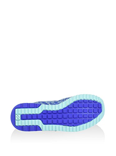 Sneakers Lotto Blu