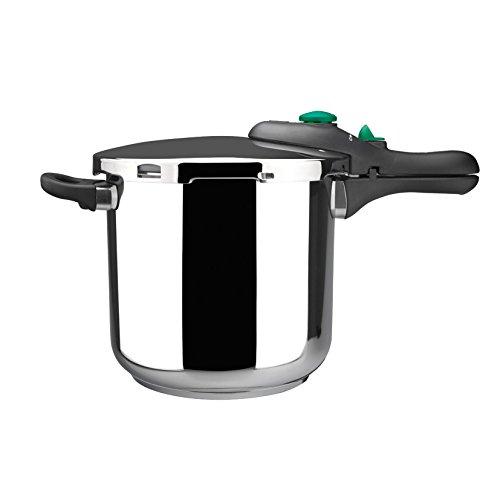 Magefesa Dynamic–Super-fast pressure cooker 7.5 l