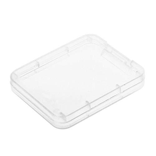 Ogquaton Premium Popular 10 Unidades Caja