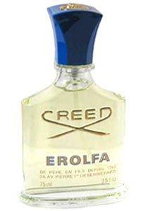 Creed Erolfa Profumo Uomo di Creed - 120 ml Eau de Parfum Spray