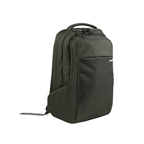 incase-icon-pack-backpack-anthracite