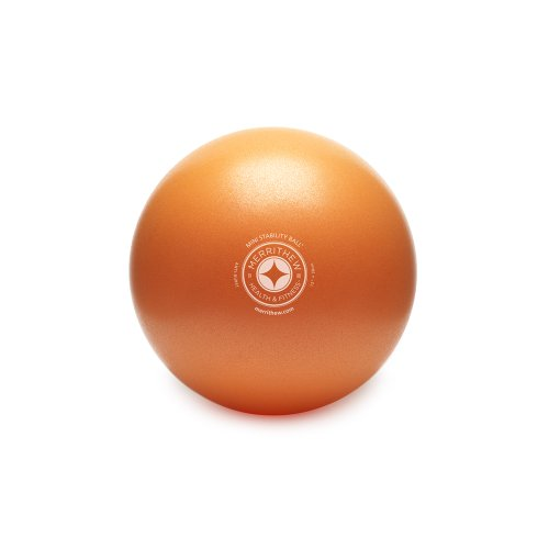 Mini Stability Ball – Exercise Balls & Accessories