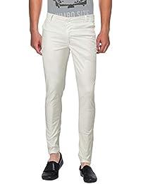 8fdfdf506b4 Men s Pants priced Under ₹500  Buy Men s Pants priced Under ₹500 ...