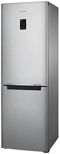Samsung RB29HER2CSA Kühl-Gefrier-Kombination/A++/178cm Höhe/Silber/188 L Kühlen/98 L Gefrierteil/No Frost