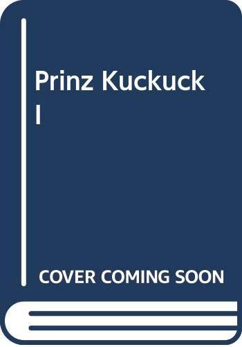 Prinz Kuckuck I