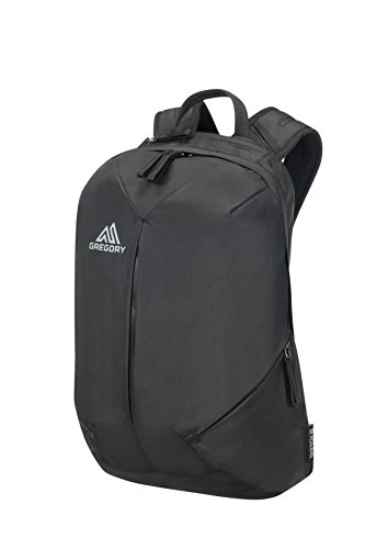 gregory-aspect-sketch-18-mochila-de-marcha-52-cm-liters-negro-true-black