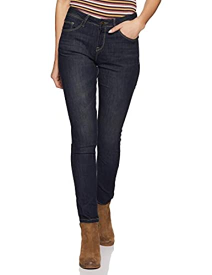 f915ef35df4 Jeans & Jeggings - Vazthra INDIA