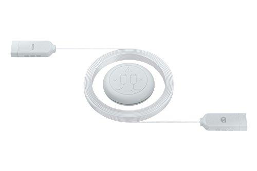 Samsung VG-SOCM15/XC Optisches Kabel, 15m