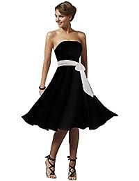 Robe de soiree ceremonie mariage la mode des robes de france for Robes de mariage designer amazon