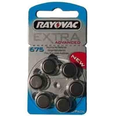 rayovac-batera-del-audfonotipo-extra-675-zinc-air-pr44-p675-zl1-60-piezas