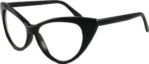 revive-eyewear-cats-eye-retro-style-glasses-clear-lenses-black