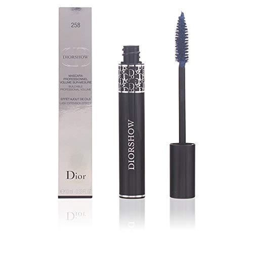 Dior - Diorshow Black Out 099 - Mascara