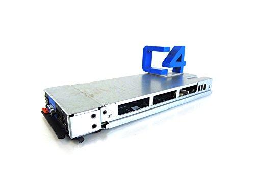 IBM 80Y9081IBM Blade Center ADV. Management Modul gebraucht kaufen  Wird an jeden Ort in Deutschland