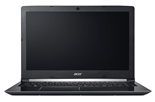 Acer Aspire A515-51G-52GK Notebook [Italia]
