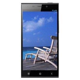 Gionee Elife E7 16GB Black image