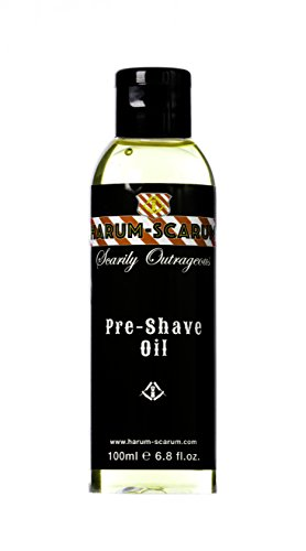 harum-scarum-mens-pre-shave-oil-100ml-barbershop-quality-made-in-uk