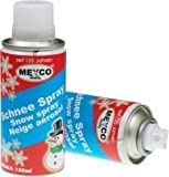 Schnee Spray, 150ml, Meyco