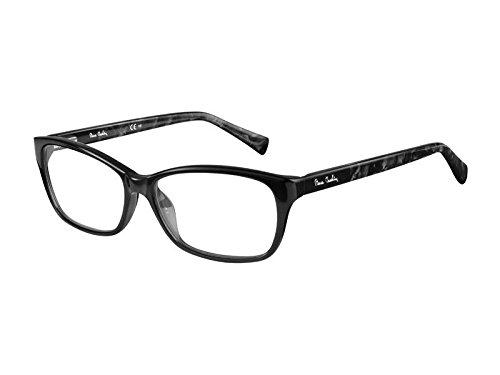 Pierre Cardin Brille für Frau P.C. 8407 5LY - Breite 55