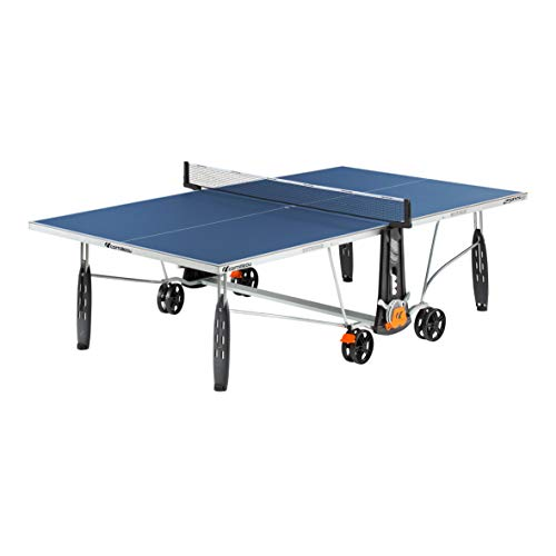 Cornilleau Tischtennisplatte 250 S Crossover