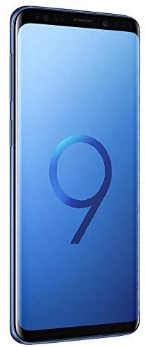 Samsung Galaxy S9 Plus (6GB RAM, 64GB)