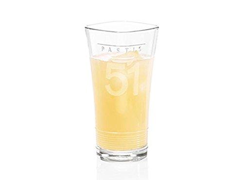 6 verres 51