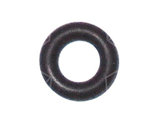 Meiko O bague pour lave-vaisselle point 3série pour dosage Shore 70° EPDM Ø extérieur épaisseur 5,6mm 2,4mm Noir Unbekannt