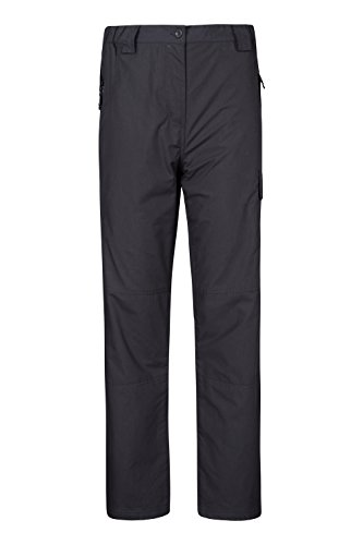 mountain-warehouse-pantalones-normales-con-forro-polar-winter-trek-para-mujer-negro-40