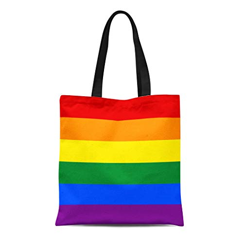 Kostüm Personen Vier Einfache - Semtomn Einkaufstasche, Leinen, langlebig, wiederverwendbar, Einkaufstasche Multi 4