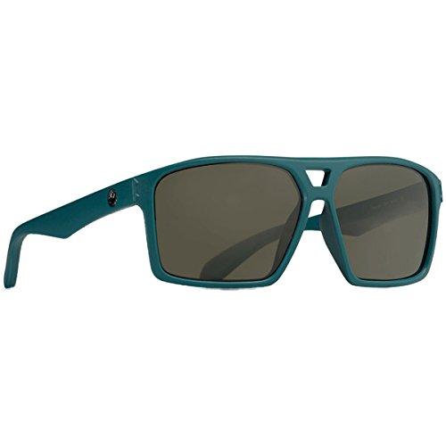 Dragon Sonnenbrille (DR CHANNEL 324 59)