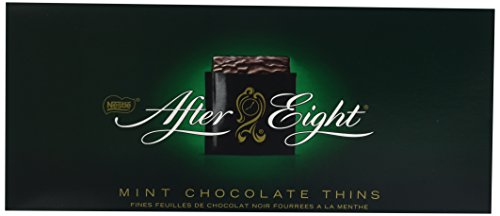 Nestlé After Eight Catering Pack 800g
