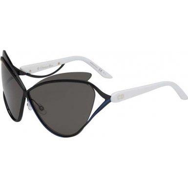 dior-2177314ch72y1-dior-gafas-de-sol