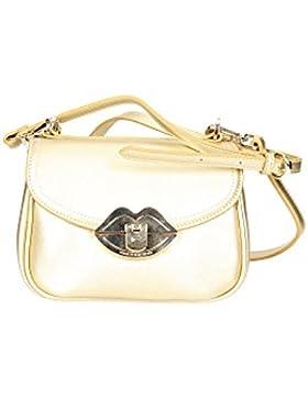 Fornarina AE17IR081Q091 Unterarmtasche Taschen & Accessoires