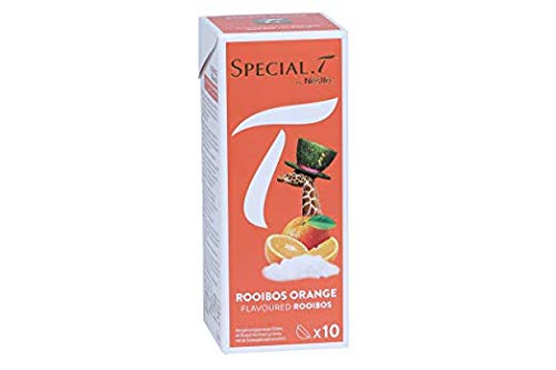SpecialT-Rooibos-Orange-1-Packung-10-Kapseln