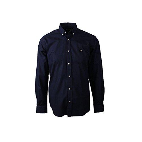 lacoste-camicia-casual-uomo-navy-small